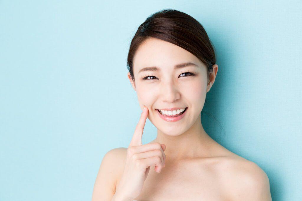 DSD數位微笑專家-沈志容醫師-台中-桃園-陶瓷貼片推薦
