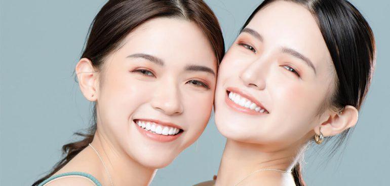 瓷牙貼片-一日美齒-dsd數位微笑設計-桃園-牙齒美白-feature image