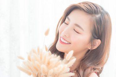 牙齒美白後就有完美微笑?DSD數位微笑設計才能量身打造你的完美笑容